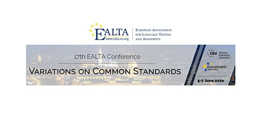 EALTA 2020 Conference