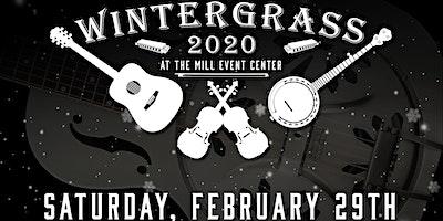WinterGrass '20