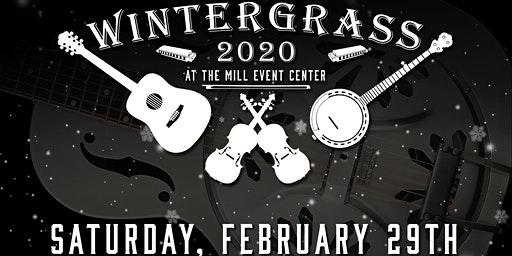 WinterGrass '20