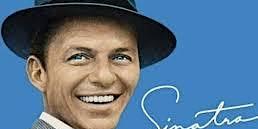 Frank Sinatra Tribute Dinner & Show