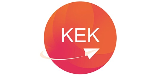 KEK CEO-Event