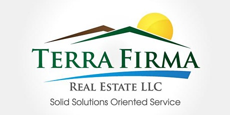 Real Estate Investment Lending tickets