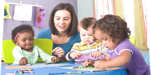 Promoting Social Emotional Development as Foundation for Learning