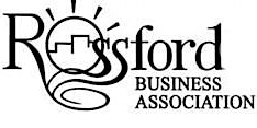 Rossford Business Association April Meeting