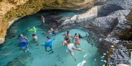 Aruba Bus Tour tickets
