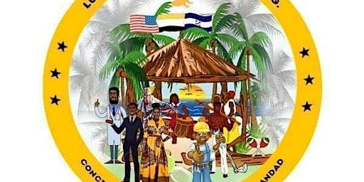 2do Festival Gastronomico y Artesnal Garifuna