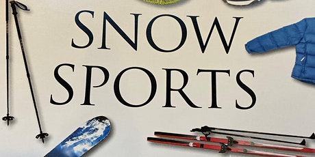 Snow Sports MB - Sugar Mountain tickets