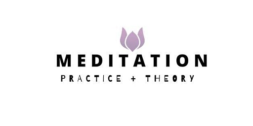 Meditation & Journaling: Practice + Theory