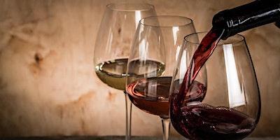 The Best of Italy Wine Dinner