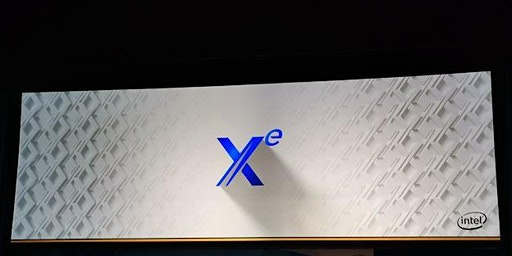 Exascale For All...The Intel NEXT GENERATION platform