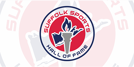 2020 Suffolk Sports Hall of Fame Induction tickets