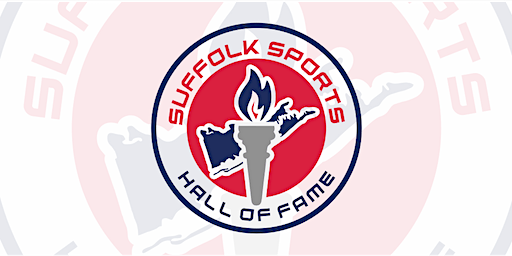 2020 Suffolk Sports Hall of Fame Induction