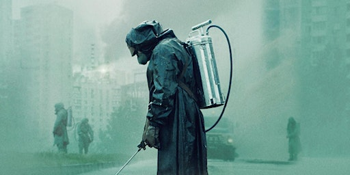 Tour Package to Ukraine: CHERNOBYL – KYIV – LVIV