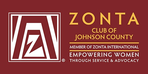 2nd Annual Zonta Winter Frolic