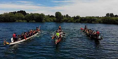 Dragon Boat Race tickets