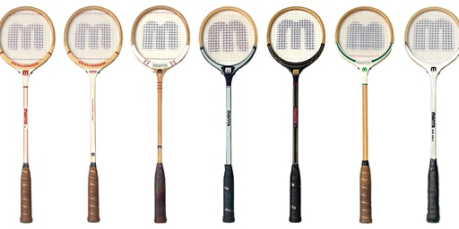 Classic Racket Classic