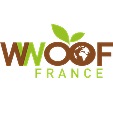 WWOOF France logo