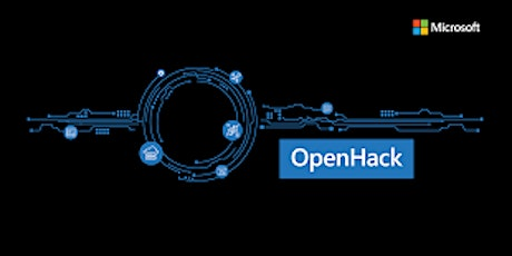 #SQLSat927 workshop -Open Hack: From Ingestion to Consumption  tickets