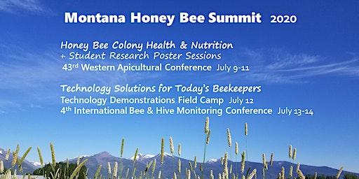 Honey Bee Summit