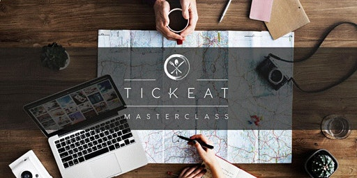 Masterclass - Travel & Leisure Sectors Explained