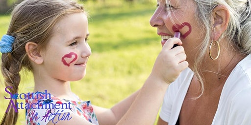 Why Attachment Matters in Play