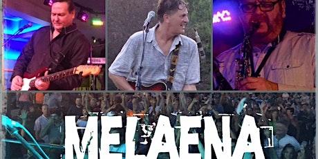 Melaena tickets