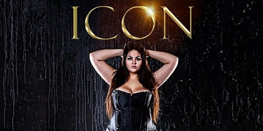 Full Figured Fierce presents ICON Charity Fashion Show