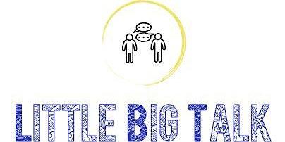 Little Big Talk - Staff Celebratory Brunch & Meeting