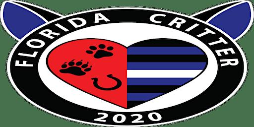 Florida Critter Contest