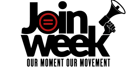 Join Week 2020