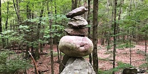 Beyond Mindfulness: Embodied Transformation & Social Change