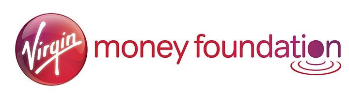 Virgin Money Foundation 2020 Masterclasses  - Social Impact image