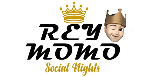 Rey Momo Social Nights