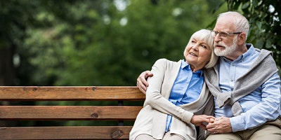 Buying a home with a REVERSE MORTGAGE, In's & Out's