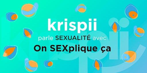 Lancement du programme d'éducation à la sexualité  -Secondaire 1 à 5-