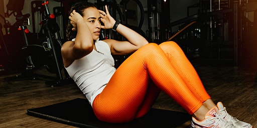 Strength Training for Female Cyclists
