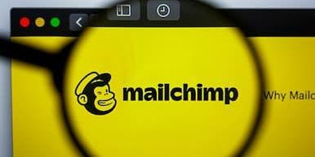 Mailchimp for Beginners - Coffs Harbour tickets