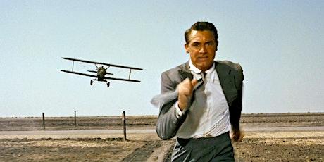 North by Northwest - Classic Film Screening tickets