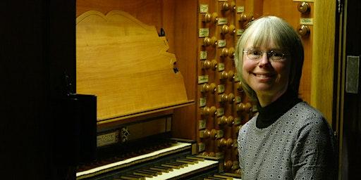 Christine Moraal