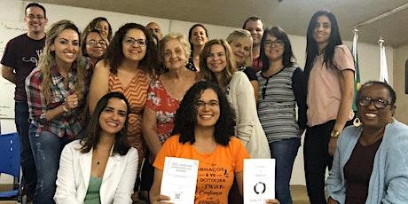 JORNADA DA PROSPERIDADE COM PROPOSITO 2020 ingressos