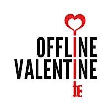 Offline Valentine logo