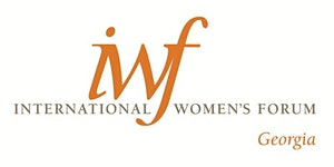 International Women's Day 2020 Hosted by IWF Georgia,...