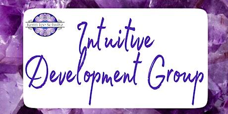 Intuitive Development Group tickets