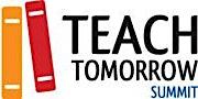 Educators Rising Leadership Award Competition