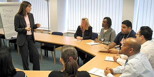 Workers Wellbeing Success Business Board Training and Networking Event
