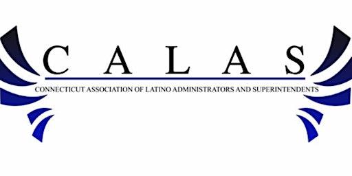 CALAS Scholarship Fundraiser