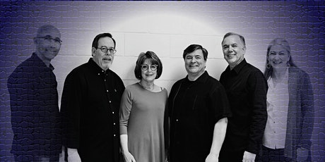 feeney/winthrop 13th Annual Benefit Concert for St. Joseph The Worker  tickets