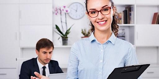 Curso Assistente Administrativo e Contábil