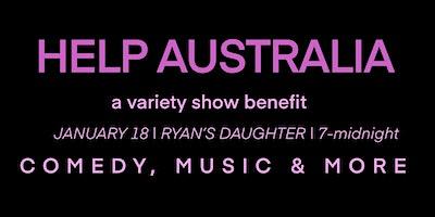 Benefit+For+Australia