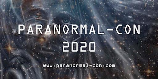 Paranormal-Con